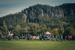 2018_09_26_Adršpach/Křížová cesta