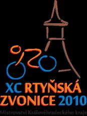 XC Rtyňská zvonice 2010