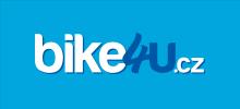 3_Bike4U - Středeční pohár 2020