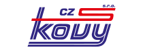 2_Kovys - Středeční pohár 2019