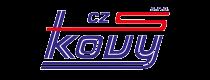 2_Kovys - Apache Bike4u Cup 2014