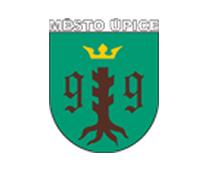 1_Úpice - Středeční pohár 2020