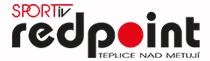 7_redpoint - Apache Bike4u Cup 2014